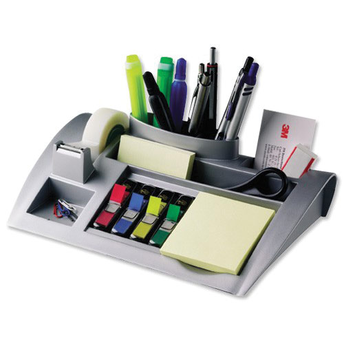 Unistat cyprus office supplies cyprus office st - Desk organization products ...