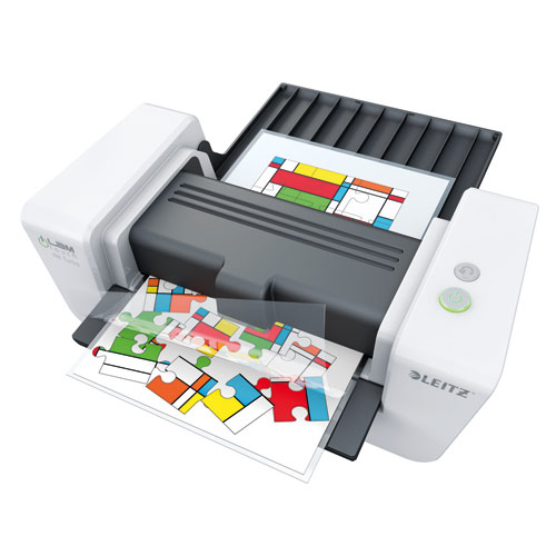 office st machine
