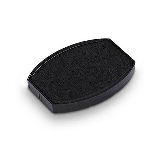 Trodat Swop Pads for 44055 Black