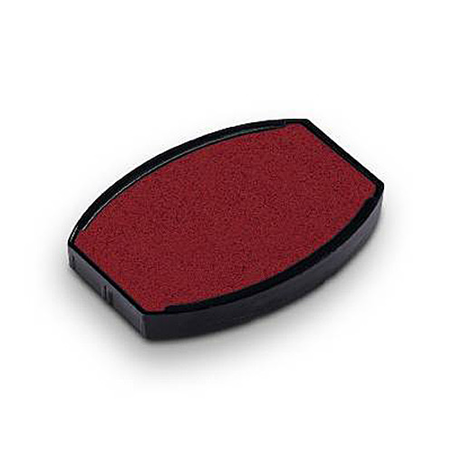 Trodat Swop Pads for 44055 Red