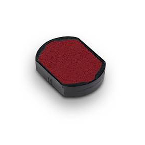 Trodat Swop Pads for 46019 / 46119 Red