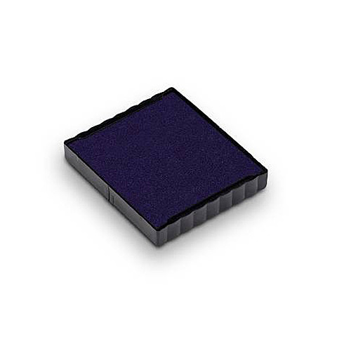 Trodat Swop Pads for 43132 Blue